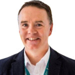 Don Sharkey (Neonatologist, Nottingham)