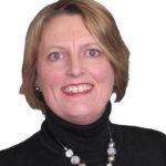 Kenda Crozier (Midwife, Norwich)