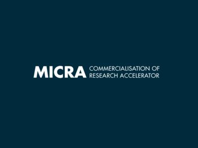SurePulse featured in MICRA innovation feature